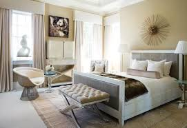 Bedroom Seating Perfect With Picture Of Decor In Ideas
