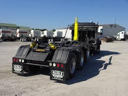 2015 Kenworth T880 - 2015 Kenworth T880 Ruble Truck Sales Freightliner Details 2019 Western Star 4700sb Inc Home Facebook