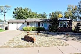 3 Bedroom Houses For Rent In Lubbock Tx by 3512 25th St Lubbock Tx 79410 3 Bedroom House For Rent For