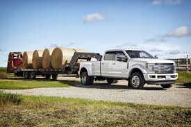 Ford Announces Class-Leading Power And Capability For 2017 Super ... Isuzu Expands Npr Cabover Family Mercedesbenz X Class Concept Truck Hicsumption Nissan Titan Upper 3 Pc Insert Main Grille W Logo 1 Driver Traing Cnections Career Safety 2017 Ford Super Duty Overtakes Ram 3500 As Towing Champ 2 Light Box Straight Trucks For 2018 Xclass Finally Revealed Motor Trend Freightliner Business M2 Wikipedia We Teach Class On This Beauty Capilano Chassis Cab Over 12 Million Miles Lseries