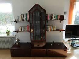 wohnzimmermöbel möbel gebraucht kaufen ebay