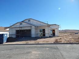 Arizona Tile Prescott Valley by Prescott Valley Az Homes For Sale U0026 Real Estate Homes Com