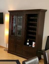 weinschrank wohnzimmer in bayern ebay kleinanzeigen