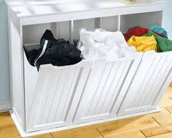 wäschekorb im badezimmer 58 fotos schublade oder