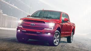 Ford Is Not Charged Up About Building An Electric F-150 Pickup | Fox ... Traxxas Ford150 Raptor Fox Edition Electric Truck One Stop Whats To Come In The Pickup Market Ford Debuts Cabover Tractor For Intertional Markets Transport Topics Rivian R1t First Look Kelley Blue Book La Auto Show Launches Adventure Wkhorse Introduces An Electrick To Rival Tesla Wired 20 F150 Hybrid Is Coming Which Power Would You Rather Have Fords Vision Of Long Haul Future Is A Cartoon Electric Truck New Hybrids Vehlcles Evs Plugins Find Best Flame 2015 Lariat Screw From Portland Or