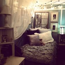 Home Ideas For Hipster Bedrooms