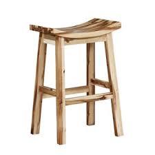 Powell Furniture