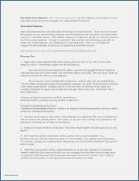 Good Work Skills To Put On Resume – Artikelonline.xyz How To Write A Great Resume The Complete Guide Genius Sales Skills New 55 What To Put For Your Should Look Like In 2019 Money Good Work On Artikelonlinexyz 9 Sample Rumes List 12 In Part Of Business Letter 99 Key For Best Of Examples All Jobs Skill Set Template Easy Beautiful Language Resume A Job On 150 Musthave Any With Tips Tricks