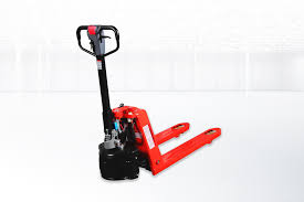 DriverTruk 10 - Semi-Electric Pallet Truck - NEW 1.8 Tonne Capacity ... Semi Electric Pallet Jack Manufaurerelectric Walkies Mighty Lift Hss Pallet Truck With Swap And Go Battery Pramac Qx18 Truck Trucks 15 Safety Tips Toyota Equipment 7hbw23 4500 Lbs Material Handling China 1500kg Mini Powered Qx Workplace Stuff Wp1220 Cnwwp Forklifts Ep Equipment Coltd Head Office Dayton Standard General Purpose 3000 Lb Load Ept2018ehj Semielectric Pallet Truck Carrylift Materials Wesco174 Semielectric 27x48 Forks 2200 Lb