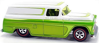 55 Chevy Panel – 83mm – 2006 | Hot Wheels Newsletter Projects 57 Chevy Panel Truck Build The Patch Page 4 Ultra Rare 1957 Gmc 100 Napco With 6700 Original 55 Panel Truck By Vondude On Deviantart Check Out This 1955 Chevrolet Van 600 Hp Of Duramax Power 4719551 Suburban Bolton S10 Frame Swap Youtube Chevy Other Pickups Photo 6 Used For Sale In The Classic Handbook Hp 1534 How To Rod Rebuild Jim Carter Parts