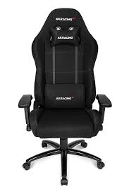 In Need Of A Office / Gaming Chair - Octopus Overlords Ewin Champion Series Gaming Chair Provides Comfort And Flair Amazoncom Vertagear Sline Sl5000 Racing Gaming Top 10 Best Video Games Chairs Amazon 2019 Overkill Pleads Forgiveness For Pday 2 Microtraations 20 Pc Build Guide Get Your Rig Ready The Ak Premium V2 Chair Review Dickie Game Mooseng High Back Video Lumbar Supportfootrestpu Leatherexecutive Ergonomic Adjustable Swivel01 Blackmassager Acers Predator Thronos Is A Cockpit Masquerading As The Buyers Guide Specs That Matter