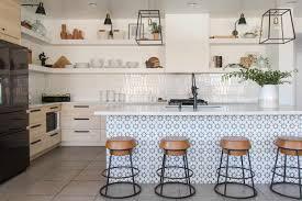 Subway Tiles Kitchen Backsplash Ideas 16 Subway Tile Ideas