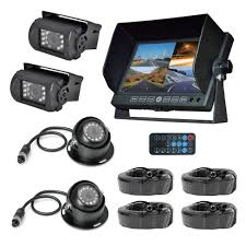 Pyle Black DVR Multi-camera And Monitor System By Pyle | Vehicles ... Images Panthers Qb Involved In Serious Crash Wsoctv Blackvue Dr650gw2chirtruck Full Hd 1080p With Externally Semi Truck Spins Out On Highway Caught Cam Dr650gw2chtruck And R100 Rearview Kit A Fleet Btr Stage 4 Idle Partial Throttle Youtube 48l Truck Brian Tooley Iv Cam Downton Travels Wrong Way On Rndabout Hgv Dash Footage Cam South Sweeping An Interview Andy Coolidge North Ls2 Engine Upgrade Guide Expert Advice For Truckengine New Garmin Dezlcam Business Gps Satnav Ingrated Onboard Tuborg Vej Heading To Norway Ship Port
