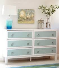 ikea hacks 20 best projects to do now