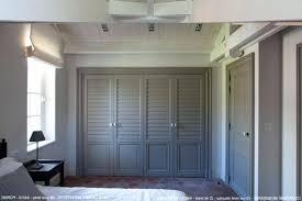 porte de placard chambre decoration de porte de chambre decoration porte dressing porte de
