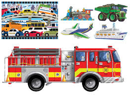 Melissa & Doug Complete Vehicles Floor Puzzles - SOAR Life Products Sound Puzzles Upc 0072076814 Mickey Fire Truck Station Set Upcitemdbcom Kelebihan Melissa Doug Around The Puzzle 736 On Sale And Trucks Ages Etsy 9 Pieces Multi 772003438 Chunky By 3721 Youtube Vehicles Soar Life Products Jigsaw In A Box Pinterest Small Knob Engine Single Replacement Piece Wooden Vehicle Around The Fire Station Sound Puzzle Fdny Shop