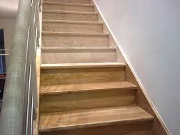 rénovation de vos parquets escaliers château gontier 53