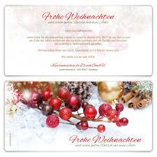 Neue Krankschreibung Lila Geburtstag Einladungskarte Mit Eigenem Text