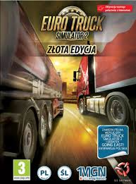 EURO TRUCK SIMULATOR 2 GOLD ZŁOTA EDYCJA STEAM PL - 7117044938 ... Scs Softwares Blog Steam Greenlight Is Here Comunidade Euro Truck Simulator 2 Everything Gamingetc Deluxe Bundle Steam Digital Acc Gta Vets2griddirt 5eur Iandien Turgus Ets2 Replace Default Trailer Flandaea Software On Twitter Special Transport Dlc For Going East Mac Cd Keys Uplay How To Install Patch 141 Youtube Legendary Edition Key Cargo Collection Addon Complete Guide Mods Tldr Games