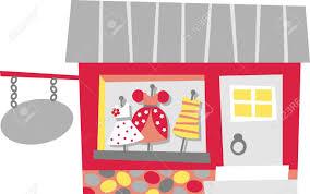 Boutique Shopping Clipart Explore Pictures