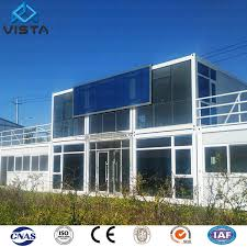 100 Build A Shipping Container House China Moveable Portable Prefabricated Cheap Luxury