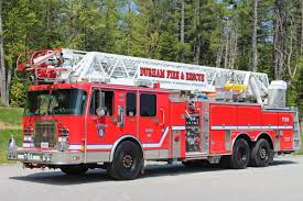 Our Apparatus | Durham ME New Apparatus Deliveries Spartan Pierce Fire Truck Paterson Engine 6 Stock Photo 40065227 Spartanerv Metro Legend Demo 2101 Motors Wikipedia Used 1990 Lti 100 Platform The Place To Buy Gladiator Mechanical Pinterest Engine And 1993 Spartanquality Firenewsnet Erv Roanoke Department Tx 21319401 Martin Rescue Mi Spencer Trucks Keller 21319201 217225_fulsheartx_chassis8 Er Unveil Apparatus With Higher Air Intake Trailerbody