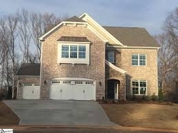 Mungo Homes Floor Plans Greenville by 126 Stafford Green Way Greenville Sc 29615 Mls 1343849 Redfin