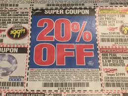 Threads Magazine Coupon. Flamingo Road Nursery Coupon Bramble Berry Brambleberry Twitter Luther Hopkins Honda Coupons Potter Brothers Coupon Proaudiostar Com Van Patten Golf Course Barefoot Code Recipes For Halloween Treats Jcc Amazon Textbook Rental Big Worm Graphix Battlefield 5 10 Discount Las Vegas Food Wizard World Ladelphia Pizza Hut Create Your Own Pizza Jacamo Ciloxan 03 Eye Drops County Road Store Soap Making Supplies 20 Off Absorb Skincare Promo Codes