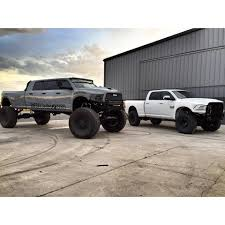 100 Adrenaline Truck Performance Dan Bilzerian S Sitting Next To Fleece