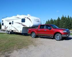 Modifying A Ford F-150 For Increased Towing Capacity - F150online.com New Isuzu Dmax Tops Pickup Segment With Increased Towing Capacity Trailers Cargo Management Automotive The Home Depot 2017 Ram Truck Performance Sorg Dodge Modifying A Ford F150 For F150onlinecom Capacities Explained Examples Youtube 1500 Can It Tow Your Travel Trailer Chevy Silverado And Gmc Sierra Trailering Specs F250 Fifth Wheel Texasbowhuntercom Community Discussion What Your Vehicles Towing Capacity Means Roadshow Stock Height Products At Kelderman Air Suspension Systems Is The Of Ram 2500 3500