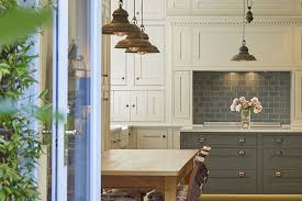 Large Kitchen Ideas Five Tips For Large Kitchen Design Chidingfold Kitchens