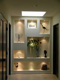 Hall Hallway Niche Design Pictures Remodel Decor And Ideas