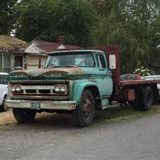 61chevy - Hash Tags - Deskgram Filebig Jimmy 196061 Gmc Truckjpg Wikimedia Commons My Truck Page 61 Chevy And Duramax Diesel Forum Preserved Patina Mark Parhams 1961 Apache 10 Drivgline 11962 Chevy Pickup Projects Suburban Combines The Best Of Both Worlds Highway Chevy Fleetside Pickup C10 Truck 118 Scale Sku 50877 Panel Truck Helms Bakery The Hamb 01961 Apache Grill Delux Chrome Alinum 60 62 63 64 65 66 Led Amber Park Turn Signal Light Build Updates Our 1960 Chevrolet C20 Fleetside Project