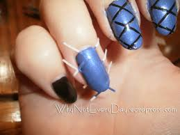 How To Nail Art Designs At Home For Beginners ~ How To Do Nail Art ... Holiday Nail Art Designs That Are Super Simple To Try Fashionglint Diy Easy For Short Nails Beginners No 65 And Do At Home Best Step By Contemporary Interior Christmas Images Design Diy Tools With 5 Alluring It Yourself Learning Steps Emejing In Decorating Ideas Fullsize Mosaic Nails Without New100 Black And White You Will Love By At