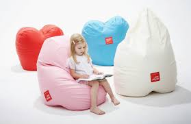 Hb10 / Heart Kids Sofa - Buy Hb10 / Heart Kids Sofa,Mini Kids Sofa,New  Design Kids Chesterfield Sofa Product On Alibaba.com Sattva Bean Bag With Stool Filled Beans Xxl Red Online Us 1097 26 Offboxing Sports Inflatable Boxing Punching Ball With Air Pump Pu Vertical Sandbag Haing Traing Fitnessin Russian Flag Coat Arms Gloves Wearing Male Hand Shopee Singapore Hot Deals Best Prices Rival Punch Shield Combo Cover Round Ftstool Without Designskin Heart Sofa Choose A Color Buy Pyramid Large Multi Pin Af Mitch P Bag Chair Joe Boxer Body Lounger And Ottoman Gray Closeup Against White Background Stock Photo Amazoncom Sofeeling Animal Toy Storage Cute
