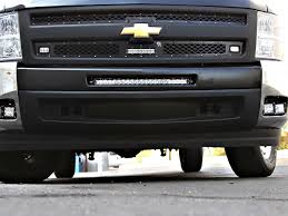 2007-2013 Chevy 1500 & 2007-2010 2500/3500 Fog Light... | Rigid ... 2inch Square Cree Led Fog Light Kit For 1114 Chevrolet Silverado 2013 3500hd Overview Cargurus The Crate Motor Guide For 1973 To Gmcchevy Trucks Chevy Parts Temecula Ca 4 Wheel Youtube Truck Grilles Accsories Royalty Core 1986 And Best Resource 44 Inspirational 2005 Rochestertaxius 1500 Nashville Tn Amazoncom Ledpartsnow 072013 Interior Black Ops Concept Is The Ultimate Survival Chevy Truck Accsories 2015 Near Me
