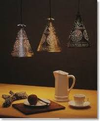 Punched Tin Lamp Shades Canada by Gorgeous Punched Tin Lanterns For The Home Pinterest Tins