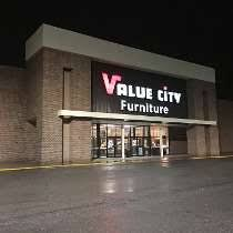 Value City Furniture Reviews