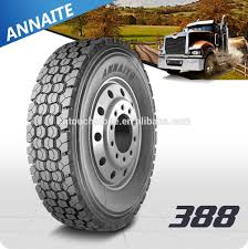 Top 10 Tyre Brands Annaite Amberstone Hilo Brands Truck Tires Tyre ... Off Road Wheels Truck And Rims By Tuff Tbc Brands Continues Expansion With Four New Light Truck Lines Westlake Tires Tireco Inc Titan Intertional Where Are Your Made Consumer Reports Leveled 2012 Platinum 4x4 Stock Wheels Page 4 Ford F150 Wheel Manufacturers China High Performance Best Tire Cheapest For Buy Top 10 Tyre 825 20 Direct From Buying Guide Jd Power Finds Sasfaction On The Rise With Oe