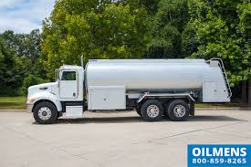 Fuel Truck Stock 44087DB - Fuel Trucks | Tank Trucks | Oilmens Fuel Truck Stock 44087db Trucks Tank Oilmens Garbage Stock Photo Image Of Urban Recycling Shop 75902 New Trucks In Chevy Ford Diesel Mudding Illustration Vintage Blue Chevy Createmepink Rajasthan Indian Photo 150226008 Alamy Classic Cattle Semi Trailer Coe Cab Over Black Outlined Vector Free Images Snow Wheel Truck Tire Tyre Model Car Off Road Who All Has Veled With Wheels And Tires Ford F150 Yellow Retro Fast Food On 362466638 Shutterstock Axial Scx10 Pulling Cversion Part One Big Squid Rc