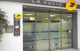 bureau de poste 11 le télégramme ploemeur la poste fermée pour travaux de lundi