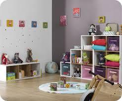 ranger chambre enfant chambre enfant rangement jep bois