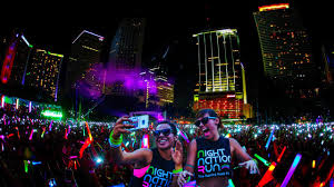The World's 1st Running Music Festival | Night Nation Run How To Create Coupon Codes And Discounts On Amazon Etsy Ebay And 60 Off Hotwire Promo Coupons In August 2019 Groupon Run Sign Up Coupon Code Bubble Run Love Layla Fathers Day Cards 20 Discount Serious Fun Theres Something For Every Runner At Great Eastern Eventhub 1st Anniversary Event Facebook For Neon Vibe Jct600 Finance Deals Savage Race Las Vegas Groupon Buffet Increase Sales With Google Shopping Merchant Promotions Foam Glow Pladelphia Free Chester Pa Active