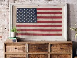 How To Display A Flag In Your Office Blogofficezilla