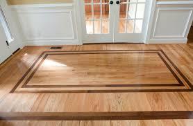 inviting snapshot of wood flooring gap filler alluring hardwood