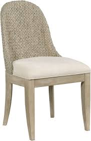 Vista Boca Oyster Woven Dining Chair Set Of 2 - 1StopBedrooms. French Cane Back Ding Chairs Conwebs Shop Summer House Oyster White 7piece Rectangular Table Ding Set Bay Chair Pu Seat Chairs Room Luther 032019 Homestead Fniture All Leisuremod Modern Side Chrome Base Of For Bars Restaurants Hotels Rooms Lexington Eastport Upholstered Reviews Upholstered Set 6 Decor Ideas Decoration Beautiful Of 4 Velvet In Werrington Staffordshire Antique Jacobean Revival Plank Top Trestle Table And Six Carved Four Milo Baughman Curved Tback At 1stdibs 2box Coinental Seating Lh