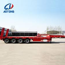 China Hot Sale 4axle Low Bed Truck Trailer With Rear Ladder - China ... Fire Truck Fans To Muster For Annual Spmfaa Cvention Hemmings Long Island Fire Truckscom East Williston Department 810 New Truck Sales 2018 Best Sale 132 Alloy Water Spray Ladder Engine Mfd Receives New Merrill Foto News Apparatus Category Spmfaaorg Page 3 Sale Just Kidz Battery Operated Shop Your Way Online I Have 4 Fire Trucks Sell In Shreveport Louisiana As Part Of My Sold Dennis Auctions Lot 5 Shannons
