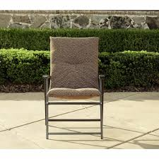 La-Z-Boy Outdoor Alex Padded Folding Chair | Shop Your Way: Online ... 2418usb A Shape Heavyduty Padded Folding Chair 2019 4 Fabric Black Soft Seat Compact Steel Amazoncom Flash Fniture Hercules Series White Wood Sudden Comfort Deluxe Buff Frame Vinyl Chairs Km Party Rental And Decor 4pack Triple Brace 300 Lb Capacity 3450fsnf Moreton Hire Samsonite 3000 Fan Back With Bonded