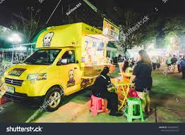 BANGKOK THAILAND February 2018 Food Truck Stock Photo (Edit Now ... Tampa Area Food Trucks For Sale Bay Used Truck New Nationwide Bangkok Thailand February 2018 Stock Photo Edit Now The 10 Most Popular Food Trucks In America Woman Is Buying At Truck York License For 4960 Home Company Ploiesti Romania July 14 Man Buying Fresh Lemonade From People A Hvard Square Cambridge Ma Tulsa Rdeatlivecom Blog Rv Buying Guide Narrowing Down Your Type Go Rving Customers Bread From Salesman Parked On City