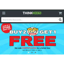 75% Off - ThinkGeek Coupons, Promo & Discount Codes ... Thinkgeek Coupon By Gary Boben Issuu Thinkgeek 80 Discount Off September 2019 Is Closing Down Save 50 Percent On Everything Thinkstock Code Beats Headphones On Sale At Best Buy Discount Ao Dai Bella Nerd Seven Ulta 20 Off Everything April Jc Penneys Coupons Printable Db 2016 Free T Shirt Coupon Edge Eeering And Valpak Coupons Birmingham Al Wedding Dress Shops North West Canada Pi Day Sale 3141265359